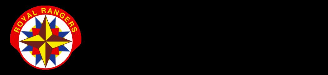 47. PH Jablunkov